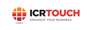 ICR Touch Software from P&P Business Equipment